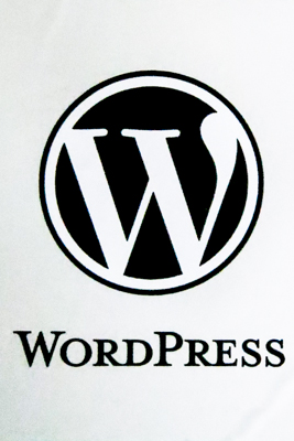 WordPress-Logo-01-2