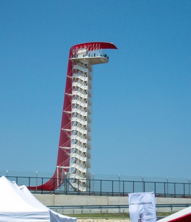 130511-COTA-Raceway-2299
