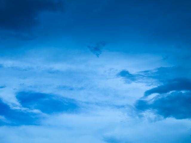 photos, skyscapes