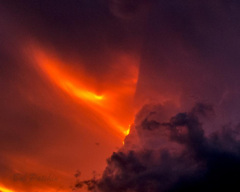 Storm-03