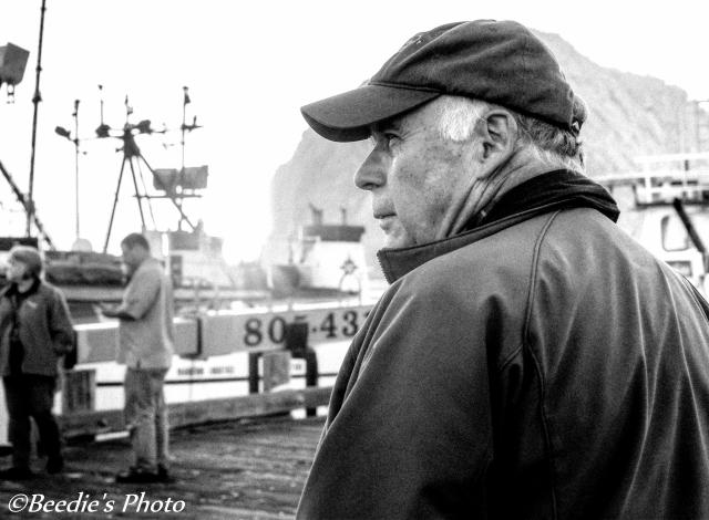 Scott Kelby Photo Walk 2014 #wwpw2014