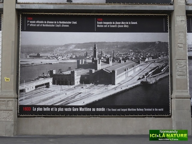 04-finest largest Maritim railway terminal world