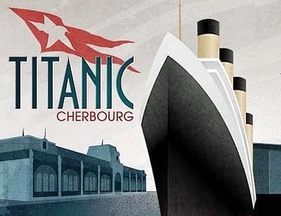 14-ou voir exposition titanic